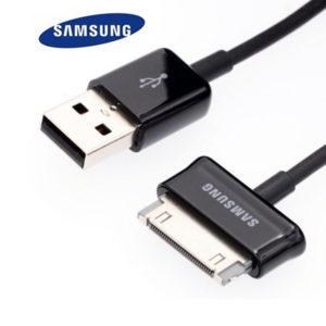 Câble tablette Samsung Périphérie