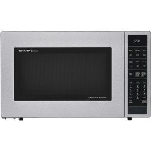 Microwave Sharp Electroménager