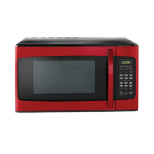 Microwave HB 1.1 Cuft Electroménager