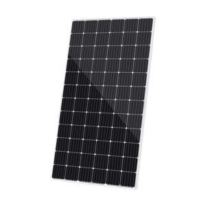 Panneau canadian solar monocristallin 380 W Panneau Solaire