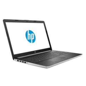 HP notebook 15 Informatique