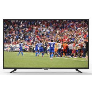 43″ WESTPOINT HDMI FULL HD Matériels Electroniques