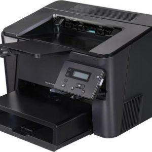 HP LaserJet Pro M201dw (CF456A) Up to 26 ppm 1200 x 1200 Imprimante
