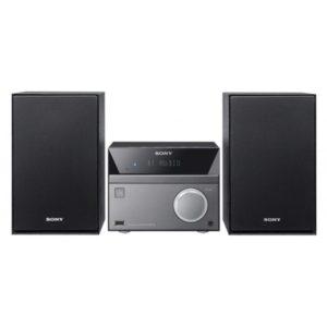 SONY AUDIO SYSTEM Matériels Electroniques
