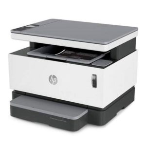 HP Neverstop Laser MFP 1200w (4RY26A) Imprimante