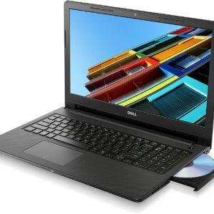 Dell Inspiron 15 3000 Ordinateur Portable de 15,6 Pouces Informatique