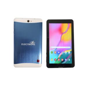 Tablettes Electrons 8 GB For School, Blue, Sim Card Matériels Electroniques