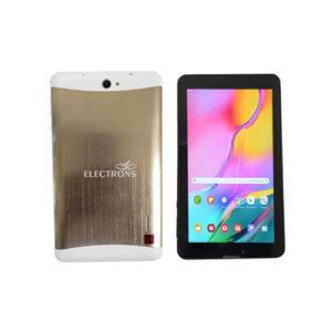 Tablettes Electrons 8 GB For School, Gold, Sim Card Matériels Electroniques