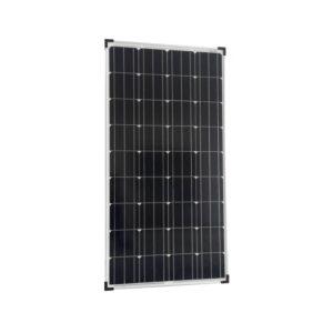 Panneaux monocristallin 150 Watt Panneau Solaire