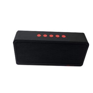 Joker J01 Bluetooth Portable Speaker Matériels Electroniques