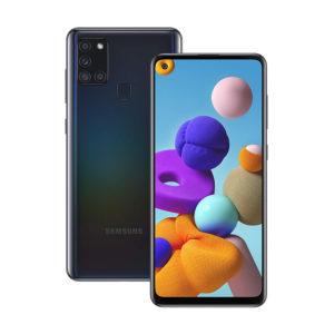 Samsung Galaxy A21S SM-A217M/DS 4G LTE 64GB Matériels Electroniques