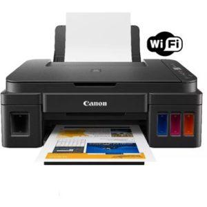 Canon Pixma G3110 Imprimante