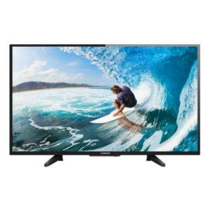 Element 40 inch smart tv Télévision