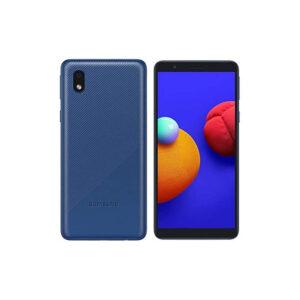 Samsung Galaxy A01 Core 16GB/2GB RAM Matériels Electroniques