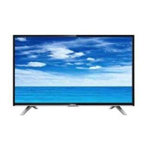 TV PANAS 32″ Smart TV Télévision