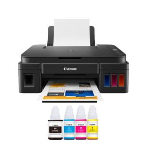 Canon Pixma G2110 Imprimante