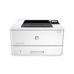 HP LaserJet Pro M402n Imprimante
