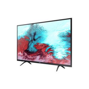 Samsung tv 43 pouces HD led Télévision
