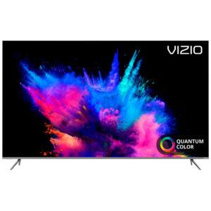 Vizion Class 4k 65″ UHD smart Télévision
