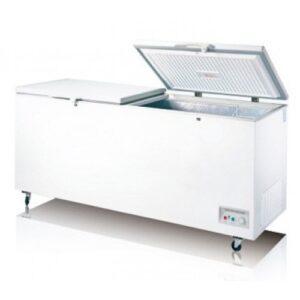 Freezer Midea Modèle: HS-670C 18 cu.ft Electroménager