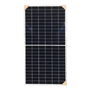 Module solaire de haute qualité de 400 watts de Jinko Panneau Solaire