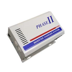 Inverter Phase II 1.2KW Inverter
