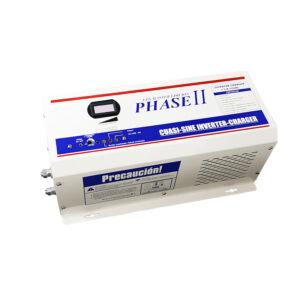 Inverter Phase II 1.5KW Inverter