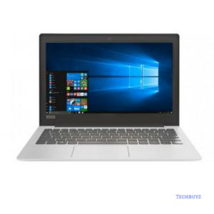 "Lenovo IdeaPad 130S (11"") Laptop Laptop"