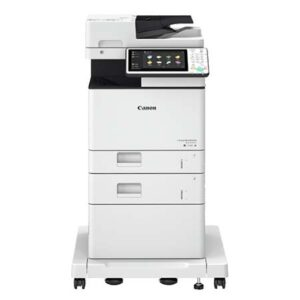Canon image runner 525IF Imprimante