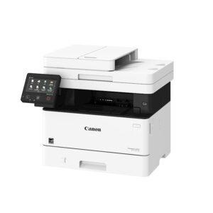IMPRIMANTE CANON IMAGECLASS M424 DW Imprimante