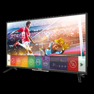 Tv vision smart 24 pouces Matériels Electroniques
