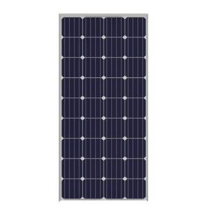 panneau solaire Electrons monocristallin 160 watt Panneau Solaire