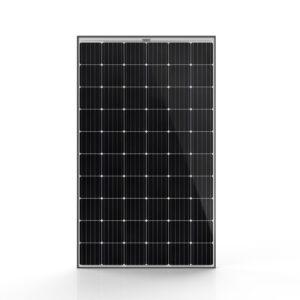 panneau solaire Electrons monocristallin 330 watt Panneau Solaire