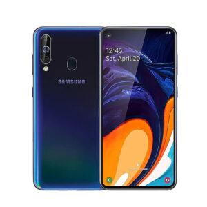 Samsung Galaxy A60 Dual A6060 128GB (6GB RAM) Matériels Electroniques