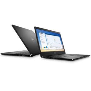 Dell Latitude 3410 14″ – Core i5 Informatique